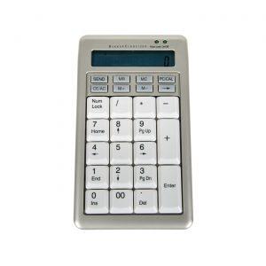 S-Board 840 Numeric