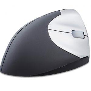 Handshake Mouse Wireless VS4 (Gaucher)