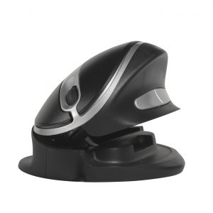 Oyster Mouse Wireless Large
