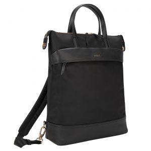 Newport Tote/Backpack 15″