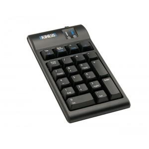 Pavé numérique Kinesis Low-Force Keypad 2