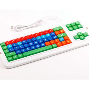 Clavier Clevy